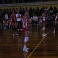 A. S. Volley Altamura: conquistata la stracittadina, 3-2 alle cugine della Leonessa