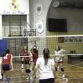 Leonessa Volley Altamura, vittoria importante contro il Monopoli