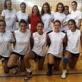 La Leonessa Volley Altamura si presenta