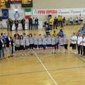 Leonessa Volley Altamura, largo alle giovani nella stagione 2012/13