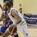 Basket: l'Altamura batte il Mola