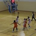 Libertas Basket, archiviata senza fatica la pratica Diamond Foggia