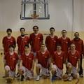 Libertas Basket Altamura, epilogo della stagione