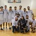 Basket, fine anno da incubo per la Libertas
