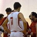 2011 da incorniciare per l'Altamura del basket