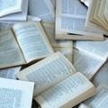 Al via l'erogazione dei contributi per l'acquisto dei libri di testo