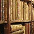 Dalla città metropolitana 400 mila euro per la rete delle biblioteche comunali
