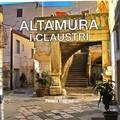 Un libro sui claustri di Altamura