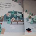 """Alla Libreria Mimi Books & More si presenta il libro """"La gocciolina Serafina"""" di Maria Martimucci"""