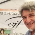 """""""Modigliani, l'amore e Paris"""", presentazione del libro di Patrice Avella in Agorateca"""