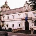 Al Liceo Classico Cagnazzi si parla di laicità e di laicismi