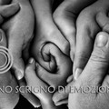 """L'Associazione  """"Lo Scrigno """" presente sul sito del MAMI"""