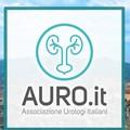 Convegno regionale AURO Puglia, 4 e 5 ottobre