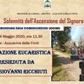 La diocesi celebra la 54esima giornata mondiale della comunicazione sociale