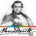 Convegno internazionale di studi su Saverio Mercadante in streaming (13 e 14 novembre)