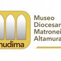 Detective per un giorno al Museo diocesano dei matronei