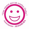 "Presentazione calendario  ""Be Happy 2019 """
