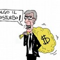 Dimissioni di Pasquale Lomurno