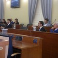 Consiglio comunale, oggi il voto sulla manovra di bilancio