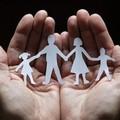 Assistenza domiciliare educativa per i minori: al via il bando di gara