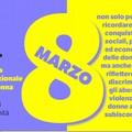 Il programma del mese delle pari opportunità, incontri in videoconferenza