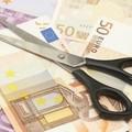 Taglio di tasse e investimenti con le Zone economiche speciali
