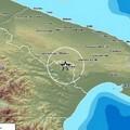 Scossa di terremoto avvertita anche ad Altamura