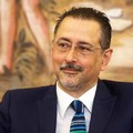 Nomine e forniture nella sanità lucana: ai domiciliari il governatore della Regione