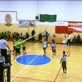 Domar Volley, la maledizione del quinto set