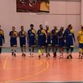 Marino Volley Altamura vs Casareale Volley Gravina, chi conquisterà la Serie D?