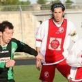 Calcio, nuova operazione per Domenico Martimucci