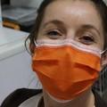 Coronavirus: i positivi attuali sono oltre 1000, guariti 350