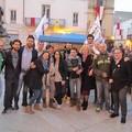 Parlamentarie Puglia, successo di democrazia: +850% candidati rispetto al 2013.