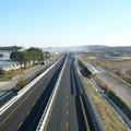 I lavori sulla Altamura-Matera saranno conclusi entro la fine del 2010