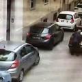 Giro cinese di prostituzione a Matera, arrestato un altamurano