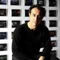 """Cinema, le riprese del nuovo  """"Pinocchio """" anche nella Murgia"""