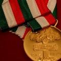 Speciali onorificenze per cinque altamurani