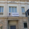 """Anniversario di Saverio Mercadante, al via programma  """"La città del maestro """""""
