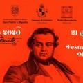 Festa della musica: concerto a Napoli e Altamura per l'anniversario di Saverio Mercadante