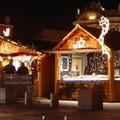 Feste di Natale ed Epifania, il Comune raccoglie idee e proposte