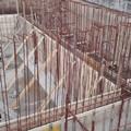 Appalti, 87 cantieri incompiuti in Puglia