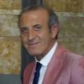 Calcio: Michele Maggi alla guida del Matera? Ipotesi che perde colpi