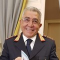 Parole dure del comandante Maiullari sui protocolli sanitari regionali