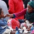 Oltre 300 immigrati in arrivo ad Altamura