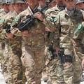 Autorizzare mezzi militari e potenziare forze le dell'ordine ad Altamura