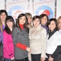 L'associazione Donne Protagoniste presenta la propria Lista Civica per le prossime elezioni comunali
