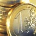 Gli strumenti del mercato gli strumenti finanziari