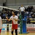 Domar Volley Altamura, ripartire dal Casarano