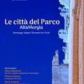 """Fotografia:  """"Le città del Parco """" di Pietro Amendolara"""
