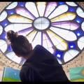 Museo diocesano dei matronei, aperture dal venerdì alla domenica